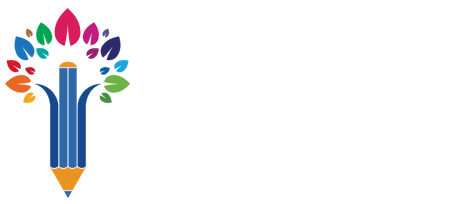 Whiz Kids Logo Full